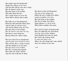 e.h. poems - Google Търсене