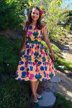 Make My Boys Wear Skirts And Dresses Make My Boys Wear Skirts And Dresses | Adorable Fem Fun ...