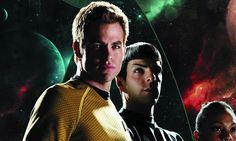 Paramount Pictures has officially set a July 8, 2016 release of Star Trek 3 (or 13) with four time The Fast and the Furious helmer Justin Lin to direct.