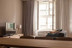 Stradonia Serviced Apartments **** w Kraków, Poland.   Feel like at home. Enjoy the comfort.