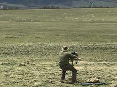 DOA Shooting Benches Shooting in Wyoming Shooting Bench, Doa, Bradley Mountain, Wyoming, Benches, Couple Photos, Couple Shots, Banks, Bench