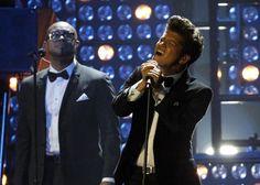 Bruno Mars concert in Hershey #brunomars #hersheypa #music #concert #events #entertainment
