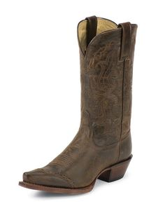 Women's Sierra Goldrush Boot    Yup!! Wearin these ones on the big day :)