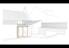 Ian Hazard completes £27k extension | News | Architects Journal