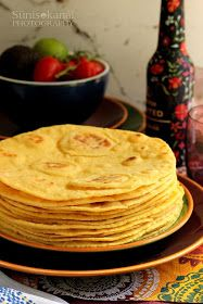 Pita Pizzas, Vegetarian Recipes, Healthy Recipes, Tortellini, Naan, Food And Drink, Low Carb, Dinner, Cooking