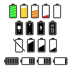 Battery Pack Cuttable Design Cut File. Vector, Clipart, Digital Scrapbooking Download, Available in JPEG, PDF, EPS, DXF and SVG. Works with Cricut, Design Space, Cuts A Lot, Make the Cut!, Inkscape, CorelDraw, Adobe Illustrator, Silhouette Cameo, Brother ScanNCut and other software.