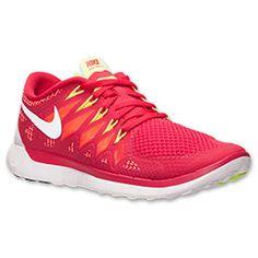 727683b504884 Women s Nike Free 5.0 2014 Running Shoes