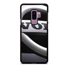 VOLVO METAL LOGO Samsung Galaxy S9 Plus Case Cover Vendor: favocasestore Type: Samsung Galaxy S9 Plus case Price: 14.90 This premium VOLVO METAL LOGO Samsung Galaxy S9 Plus Case Cover is going to generate admirable style to yourSamsung S9 phone. Materials are made from durable hard plastic or silicone rubber cases available in black and white color. Our case makers customize and create each case in high resolution printing with good quality sublimation ink that protect the back sides and… Samsung S9, Samsung Galaxy S9, Black And White Colour, Silicone Rubber, Phone Covers, Volvo, How To Look Better, Printing, Cases