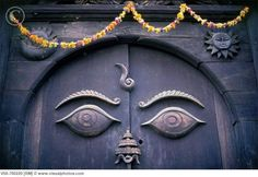 Google Image Result for http://www.visualphotos.com/photo/1x7896755/Carved_door_with_eyes_design_Kathmandu_Nepal_V58-700220.jpg