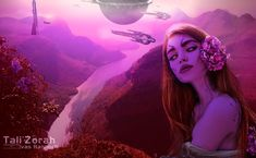 Znalezione obrazy dla zapytania tali zorah Tali Mass Effect, Last Moment, Commander Shepard, Sad Stories, Dragon Age, Character Description, Social Community, The Incredibles, Fan Art