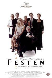 1998 - Festen