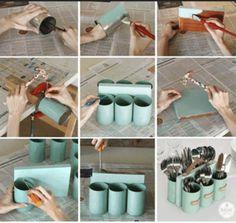 latas-recicladas-ideas32