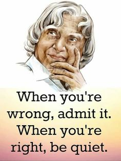 Super Quotes For Teens Thoughts 31 Ideas Apj Quotes, Life Quotes Pictures, Real Life Quotes, Reality Quotes, Words Quotes, Nature Quotes, Sayings, Jandy Nelson, Kalam Quotes