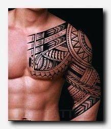 26824 Best Samoan Tattoos Images In 2019 Samoan Tattoo