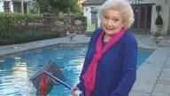 Betty White's Off Their Rockers...the funniest new show on tv