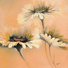Elena Filatov es una pintora nació en 1968 en Kazajstán. Estudió arte y música con estudios de grado en Omsk (Siberia) y Moscú. Trabaj...