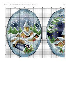 gallery.ru watch?ph=bNWd-g7lgL&subpanel=zoom&zoom=8
