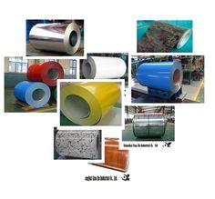 Tel:  +86-21-59966263           Fax: +86-21-59963668 Direct:+86-21-59963313-831  Skype:jazmin shi Email:jazmin@shotxj.com.cn    whatsapp: +8613816131846 Twitter:@JazminRuiRui             Cel:+86 13816131846 Shanghai Xiaojin Industrial Co.,Ltd