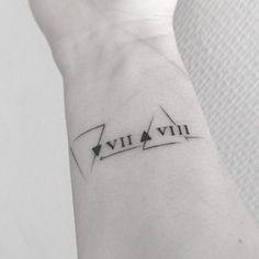 Αποτέλεσμα εικόνας για tattoo quotes