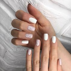 30 Cool Nail Art Ideas - get inspired! Nails Summer Nails Color Ideas Summer Na. - - 30 Cool Nail Art Ideas – get inspired! Nails Summer Nails Color Ideas Summer Na… Nails 2019 ideas from Berr Pink Nail Arts and designs for cuter hands Cute Nails, Pretty Nails, My Nails, Minimalist Nails, Nail Polish Designs, Nail Designs, Wedding Nail Polish, Wedding Manicure, Pedicure Designs