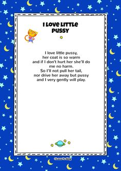 nursery rhymes video free download with lyrics