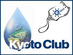 News* eLABEL! La multi-etichetta ambientale di Kyoto Club WWW.ORIZZONTENERGIA.IT #Ambiente #Sostenibilita #SostenibilitaAmbientale #eLABEL