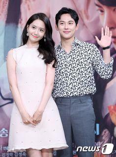 donghae og yoona dating 2013