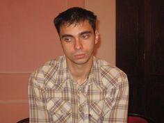 Riazantsev, Alexander