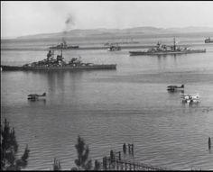 essay on battleship potemkin