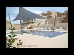 Polis Health Spa Apartments|Polis - Paphos - Cyprus|BeachesandSea.com