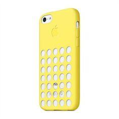 coque iphone 8 kill me heal me
