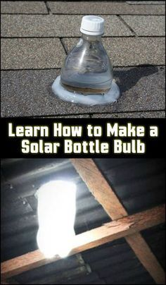 Simple Tips About Solar Energy To Help You Better Understand. Solar energy is something that has gained great traction of late. Both commercial and residential properties find solar energy helps them cut electricity c Woodworking Projects Diy, Woodworking Furniture, Teds Woodworking, Wood Projects, Popular Woodworking, Woodworking Equipment, Wood Furniture, Custom Woodworking, House Projects
