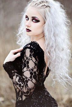 be59d59ff350effb496562967a355e7d--gothic-girls-gothic-lolita.jpg (236×350)
