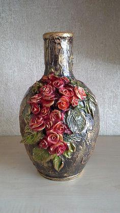♡ lovely bottle