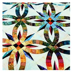 Heartfelt Quilting — shops in Winter Haven and Lakeland