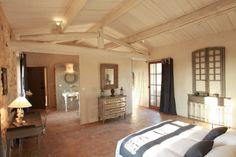 Les Remparts Maison d'Hôtes, Beaumes de Venise (Provence), France