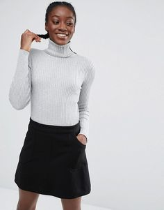 http://www.asos.com/monki/monki-polo-neck-knit-top/prd/6912828?CTAref=We Recommend Carousel_24