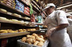 Noticias | Supertiendas, el medio de comunicación No. 1 para los tenderos en Colombia http://www.supertiendas.com.co/news/236/57/En-la-vitrina-no-pueda-faltar-el-pan.htm?utm_source=Revista+Super+Tiendas&utm_campaign=29353de854-BOLETIN_ST_25_OCT_1310_25_2013&utm_medium=email&utm_term=0_d24fe4c86a-29353de854-47741141