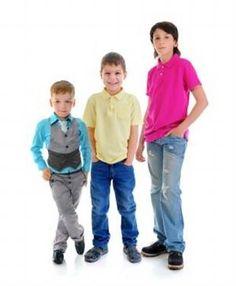 DC Comics Superman and Batman Baby Clothes and Boys Clothes - Kids Fashion