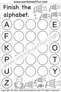 how to make capital letters to small letters in word