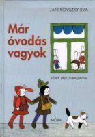 Children's Literature, Kindergarten, Family Guy, Marvel, Comics, Books, Fictional Characters, Libros, Book