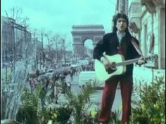 Toto Cutugno - L'Italiano (1983) - YouTube Kinds Of Music, Music Is Life, Steve Jobs, Music Songs, Music Videos, Latina, Italy Spain, Classic Songs, My Favorite Music