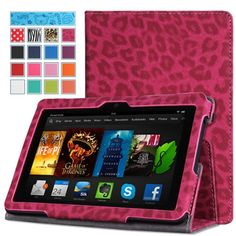 130 Best Kindle Fire Hd 7 Cases For Kids Ideas Best Kindle Kindle Fire Hd Kindle Fire