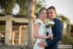 www.royalblueevents.gr Wedding Events, Royal Blue, Travel Destinations, Greece, Destination Wedding, Luxury, Wedding Dresses, Beach, Fashion