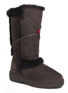 57 Best Ugg Boots Celebrity Styles Images Ugg Boots