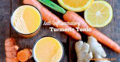 Anti-inflammatory-Turmeric-Tonic-www.savorylotus.com