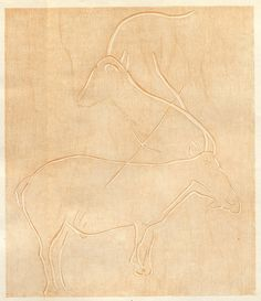 Abstract, Artwork, Prehistory, Museums, Nature, Artists, Art Work, Work Of Art, Auguste Rodin Artwork