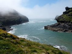 More excellent news for Cornwall as it's revealed that it tops the list of UK holiday destinations!