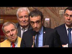Politique France Arnaud Viala - Loi travail - http://pouvoirpolitique.com/arnaud-viala-loi-travail/