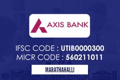 Find Ifsc Code For Nearest Axis Bank With Address And Micr Code And Branch Name For Neft Rtgs And Imps Transactions Axis Bank Axis Bank Coding Personal Loans